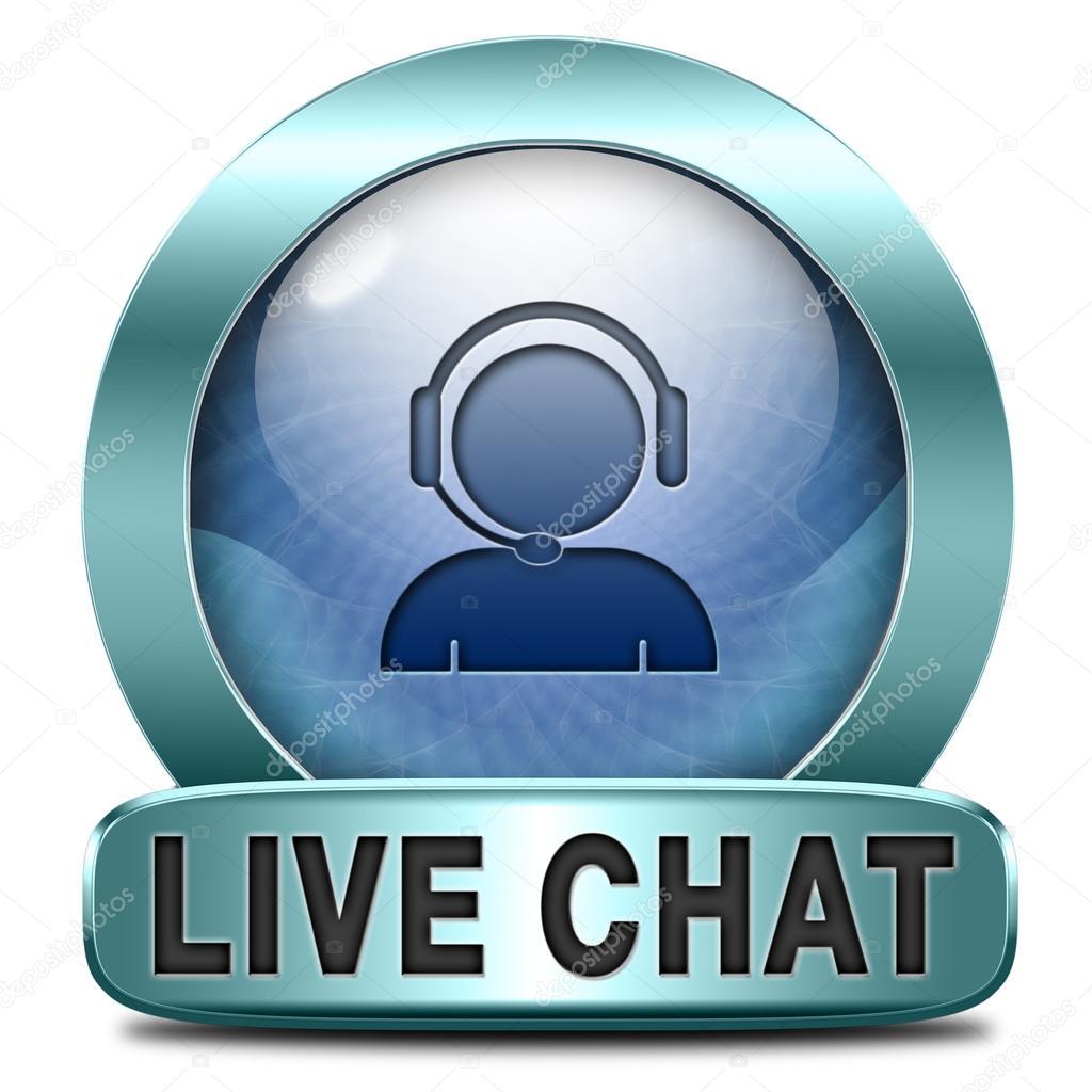 Online bih chat Bihar Skill