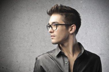 Guy Profile