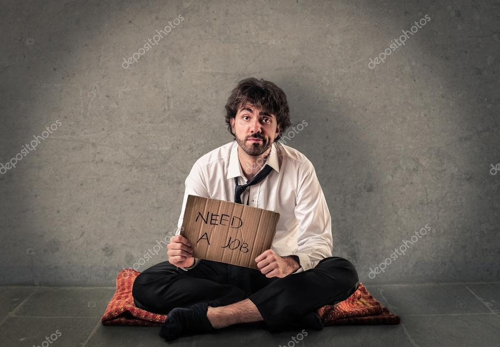 Áˆ Desperate Stock Images Royalty Free Desperate Photos Pictures Download On Depositphotos Over 2 desperate posts sorted by time, relevancy, and popularity. ᐈ desperate stock images royalty free desperate photos pictures download on depositphotos