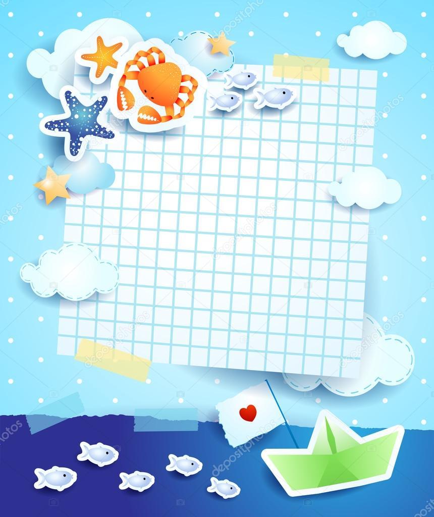 Invitaciones Baby Shower Niño Para Personalizar Invitación