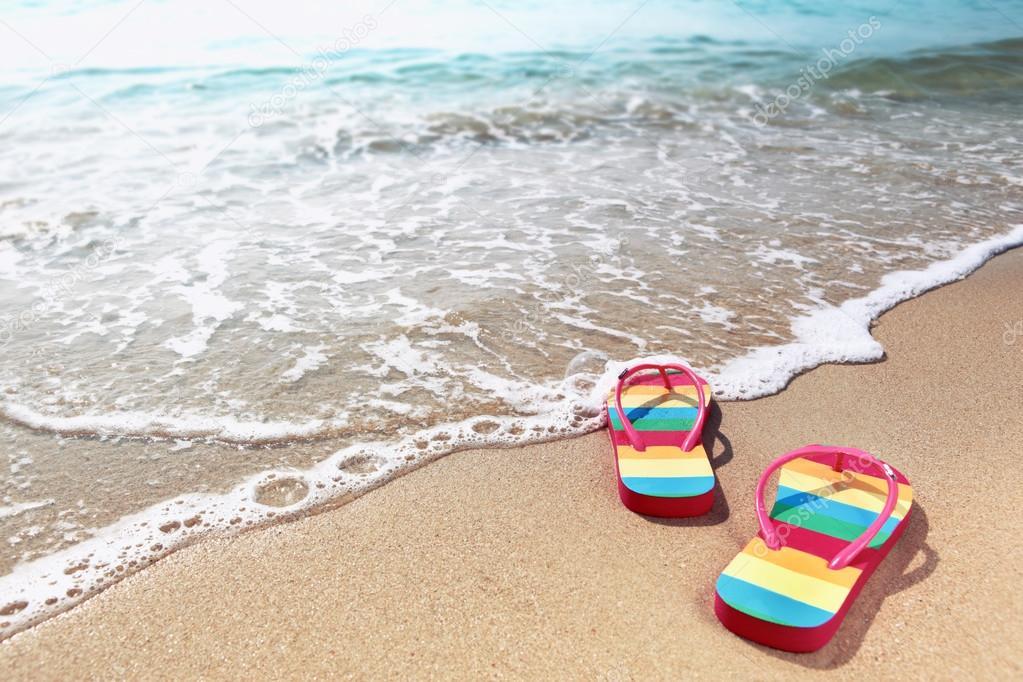 vacation - HD1360×872