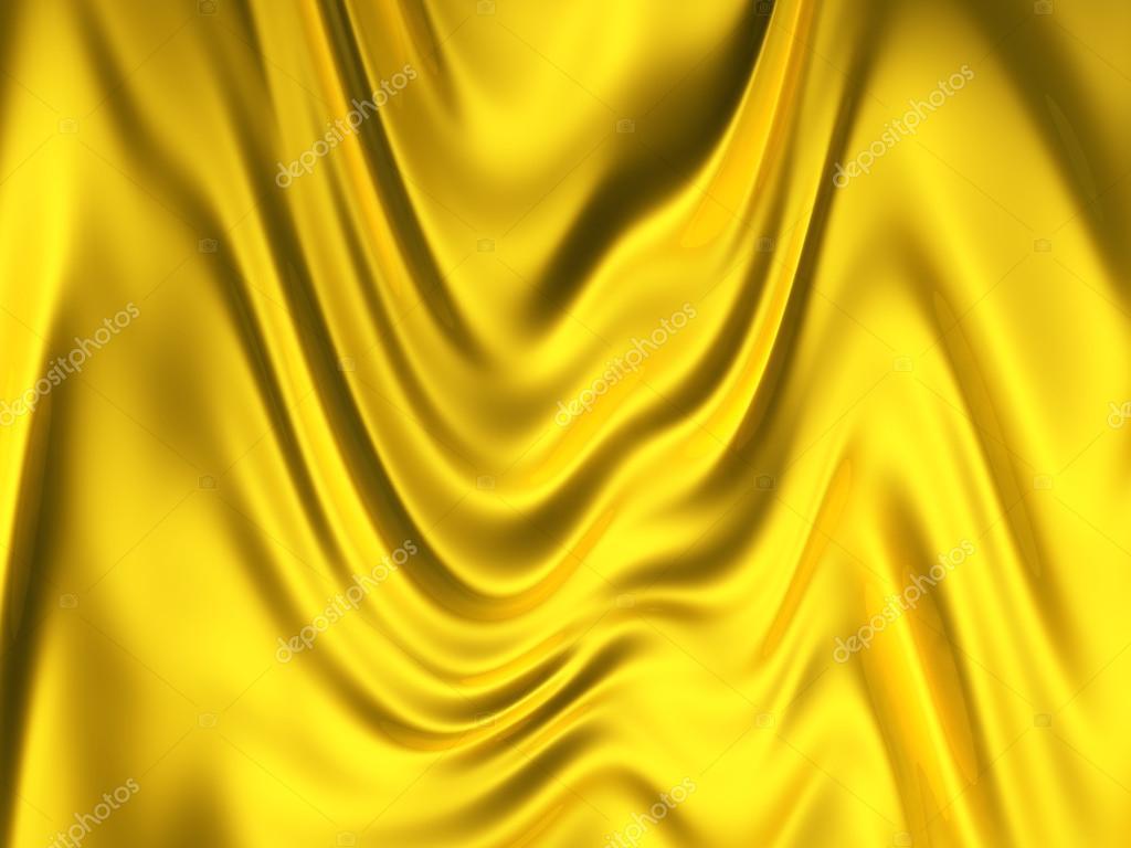 rosa de oro fondo - photo #37