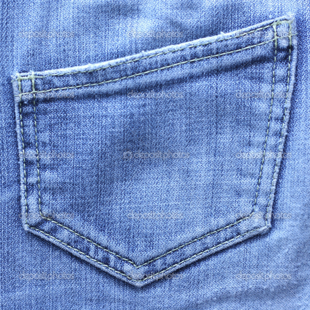 Fundo de calu00e7a jeans u2014 Stock Photo u00a9 lanych #40390973