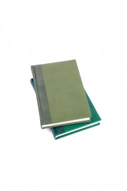 Green planners