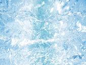Fotografie ledové pozadí