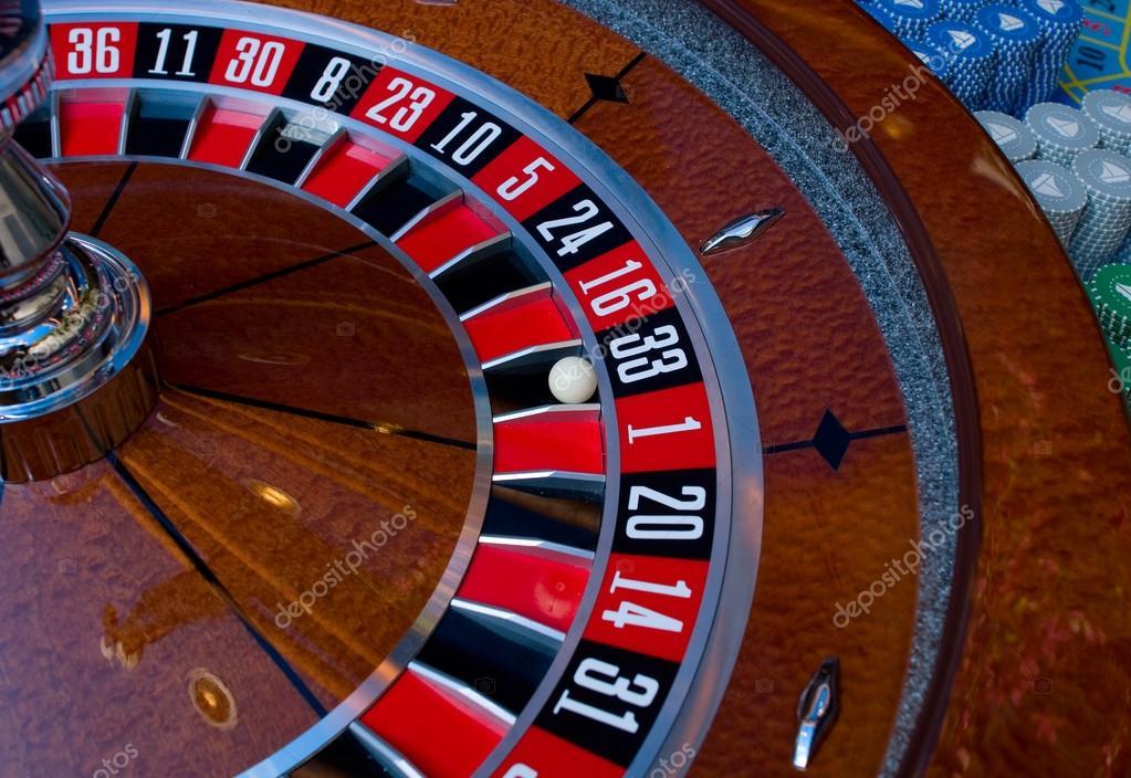 официальный сайт подводные камни рулетки в интернет казино