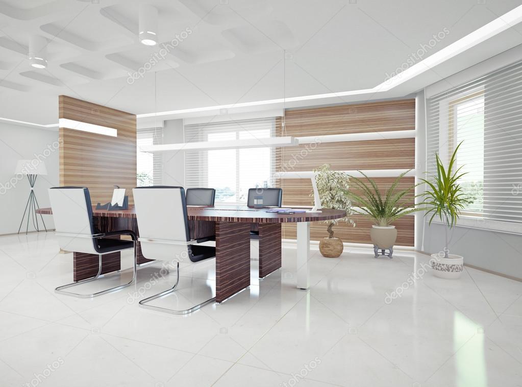 8x10 office design ideas