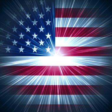 American star light