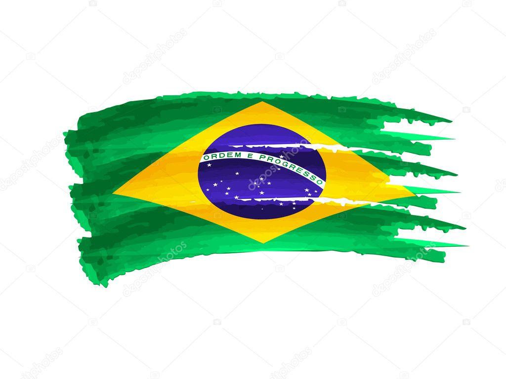 convivio expo chat brasil com web