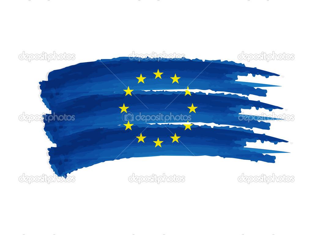 external image depositphotos_26304933-stock-photo-european-union-flag-drawing.jpg