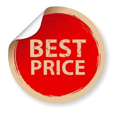 Vintage Label Best Price