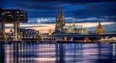 Fotografie Köln