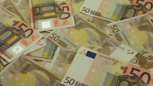 EURO 12