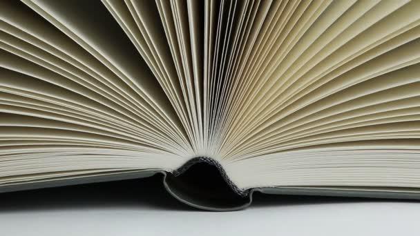 Kniha 1