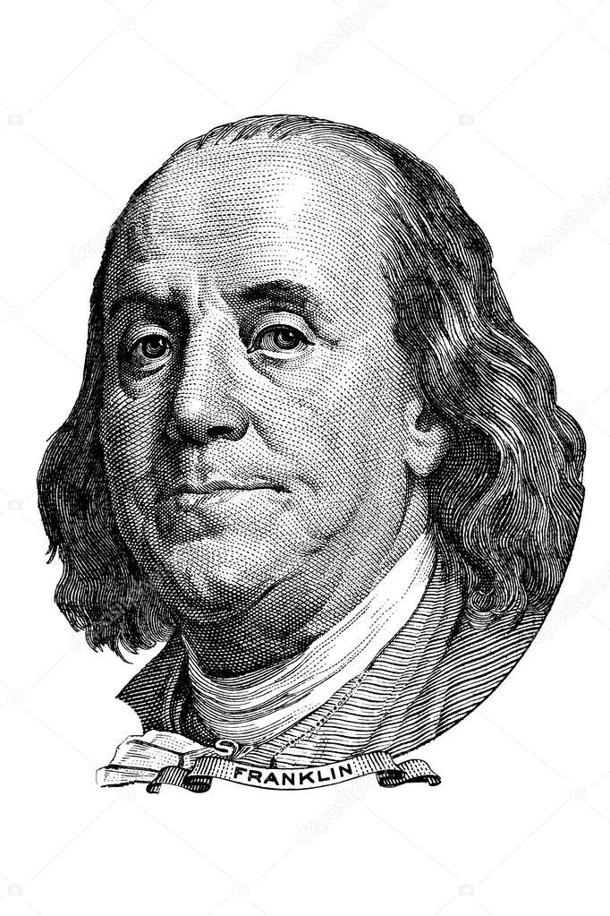 a discussion on benjamin franklins attitude for success As the son of a candlemaker and only receiving a minimal amount of formal education, benjamin franklin was unlimited by his modest background and used his dedication and determination to master many disciplines in his quest for success.