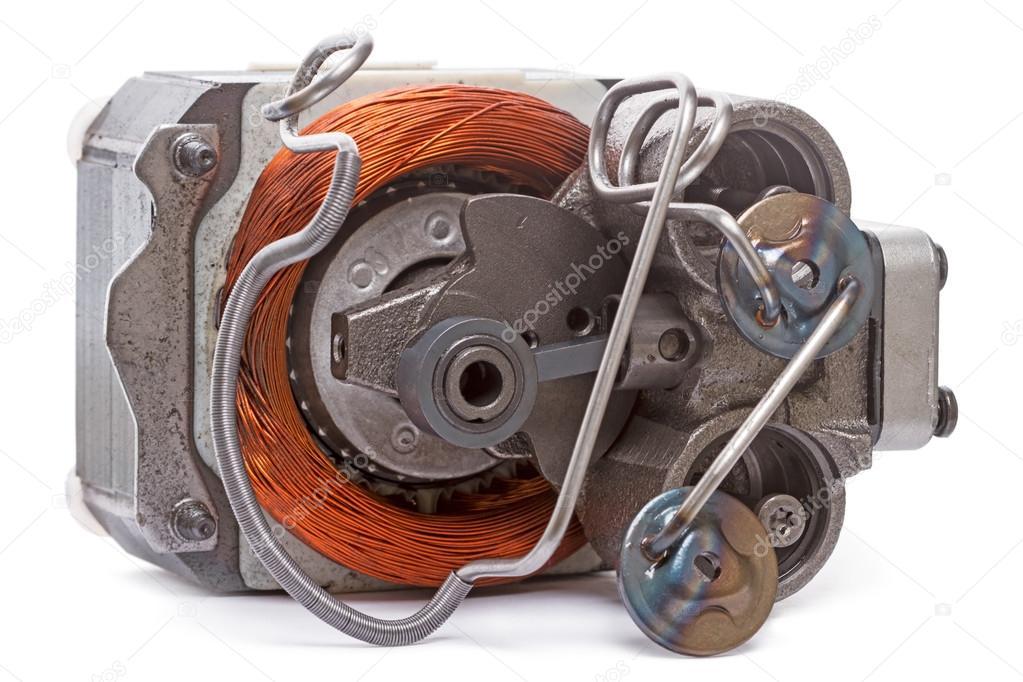 Kühlschrank Für Auto Mit Kompressor : Kompressor motor für den kühlschrank u2014 stockfoto © ra3rn #47678351