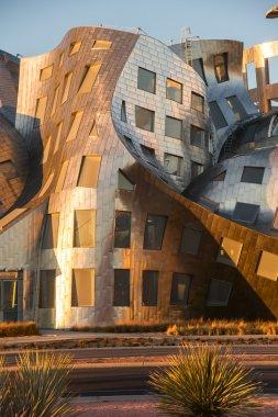Surrealistic Bizarchitecture