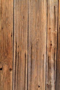 Wooden background stock vector