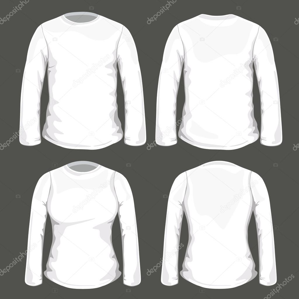 T shirt design template stock vector ramonakaulitzki for Stock t shirt designs