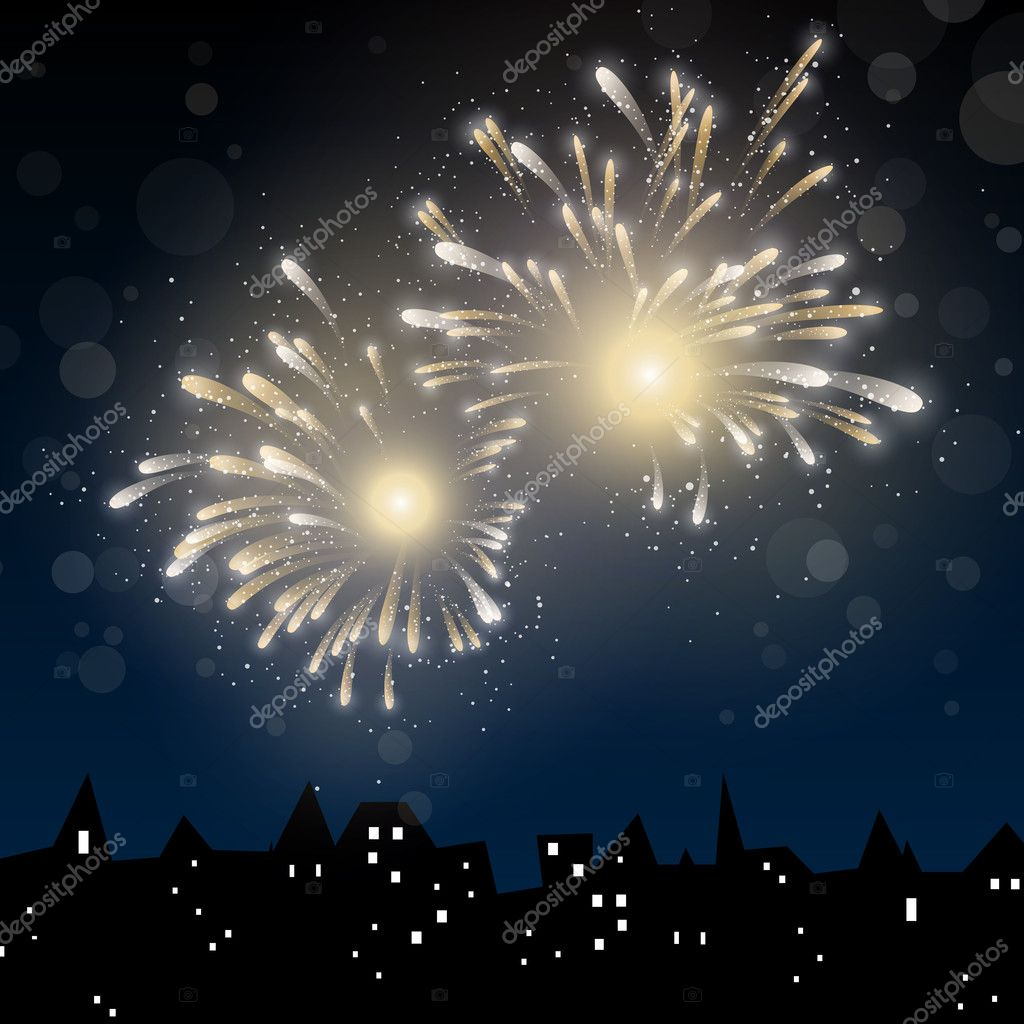 ᐈ New Years Eve Stock Backgrounds Royalty Free New Years Eve Vectors Download On Depositphotos