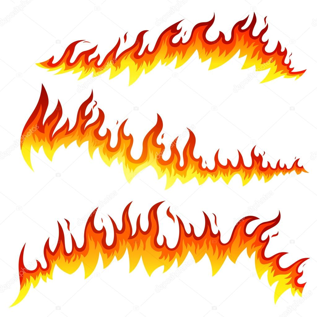Fire Elements