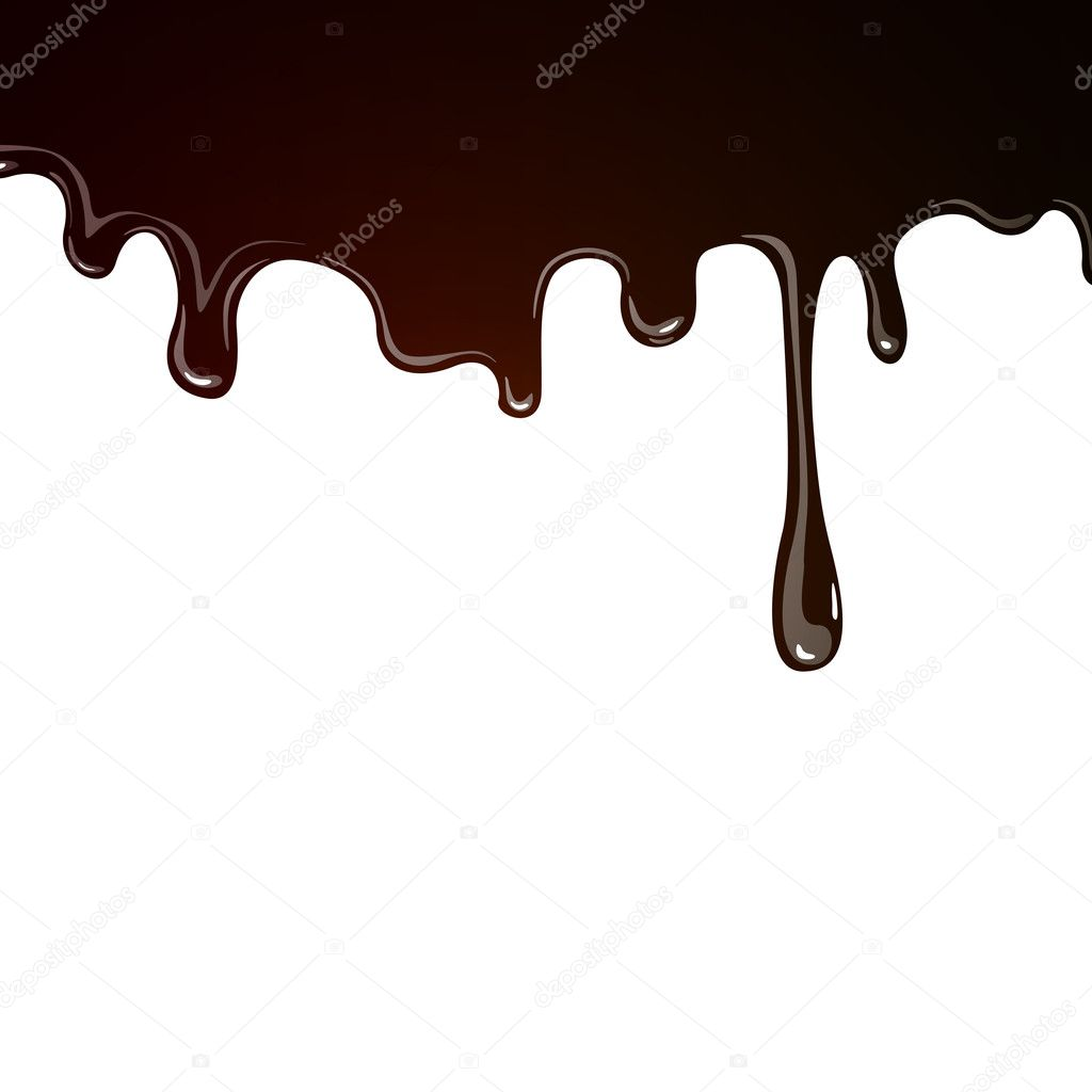 like water for chocolate pdf free