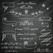 Ročník tabuli prvky