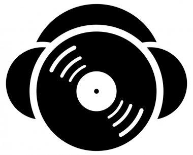 DJ sign