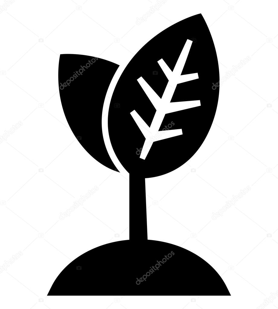 Plant Growth Icon | www.pixshark.com - Images Galleries ...
