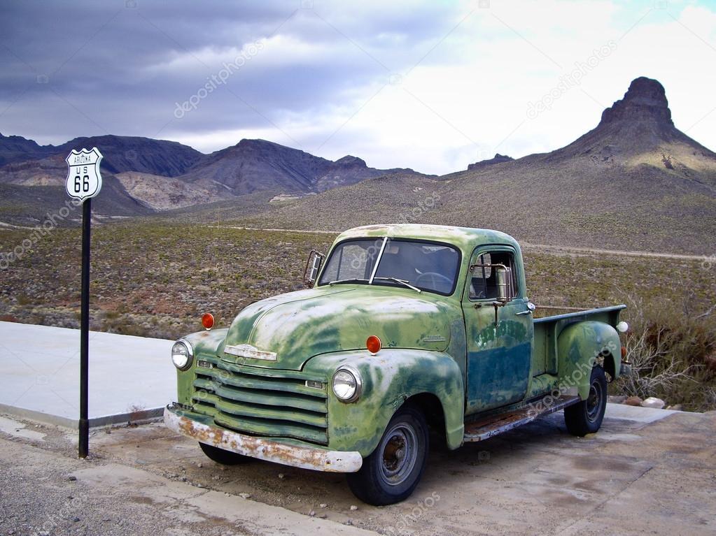 vintage chevrolet truck logo. vintage chevy truck u2014 stock photo 18181729 chevrolet logo