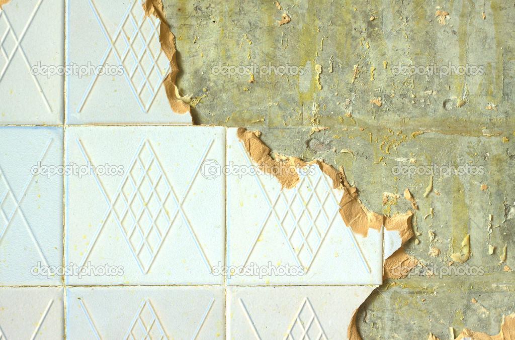Decorazione di riparazione progettazione rivestimenti piastrelle