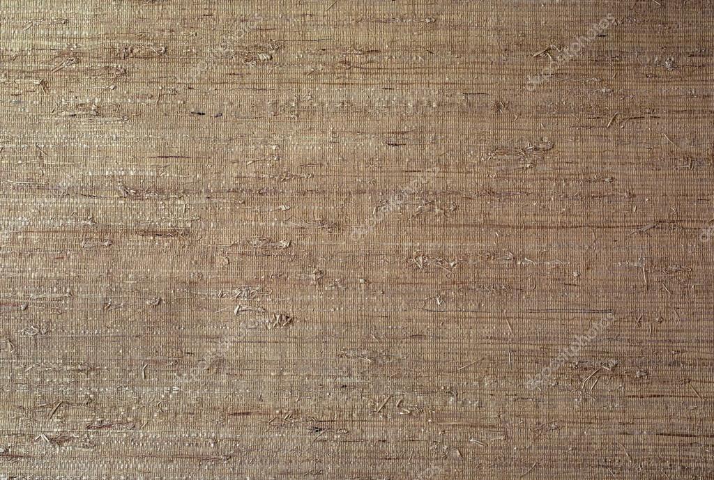 papel de parede de pano de grama fundo de textura de sisal material natural para decorao de interiores e design fibra de tecido orgnica com palha e