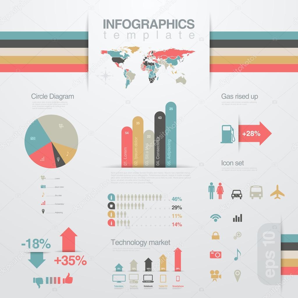 statistics report template akba katadhin co