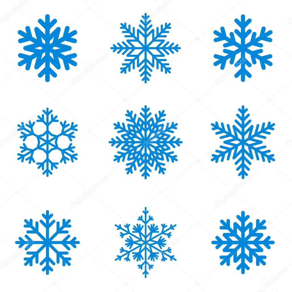 Скачать программу снежинки