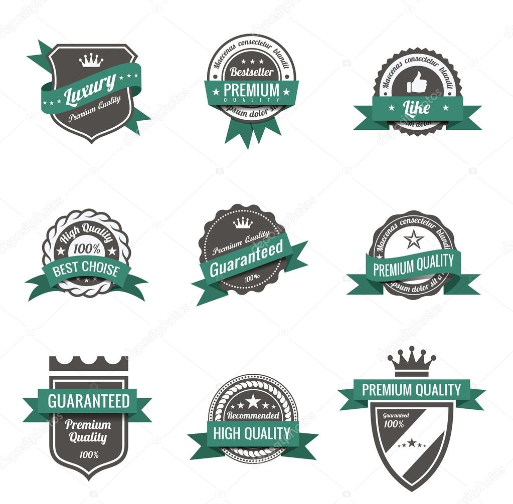 logo stock vectors royalty free logo illustrations depositphotos
