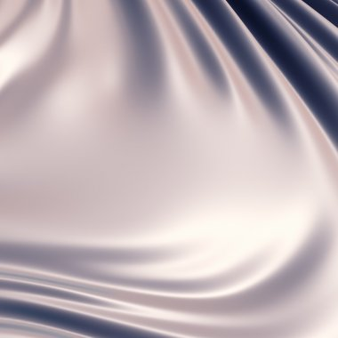 Abstract creme background.