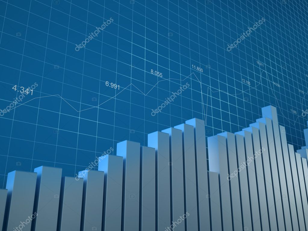 Statistics, Finance, Stock Exchange and Accounting business.