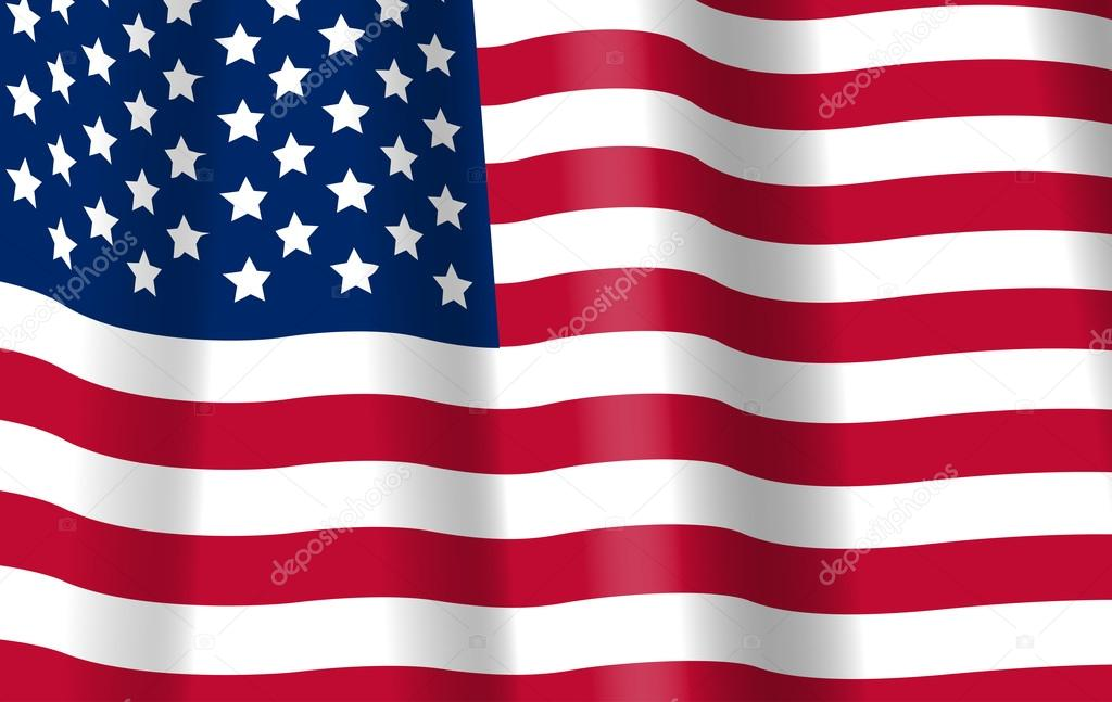 usa flag vector 3d stock vector sellingpix 31422727 rh depositphotos com usa flag vector eps usa flag vector art free