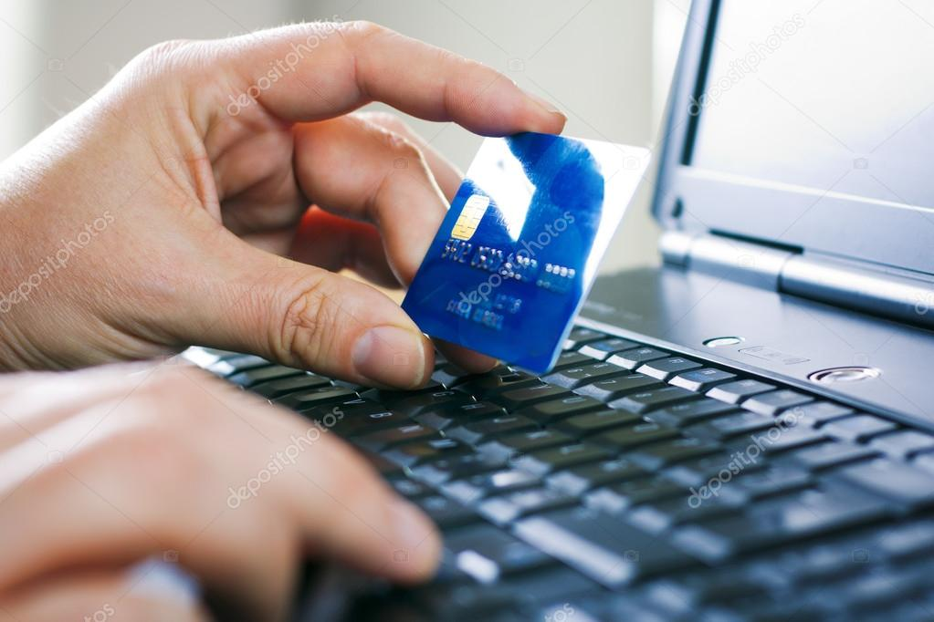 credit card info needed for online purchase - 900×675