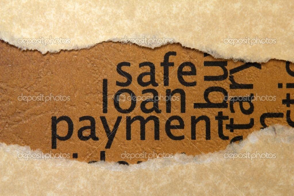 Krátkodobé půjčka bez registru ihned brno