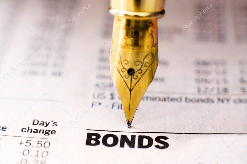 bonds #hashtag