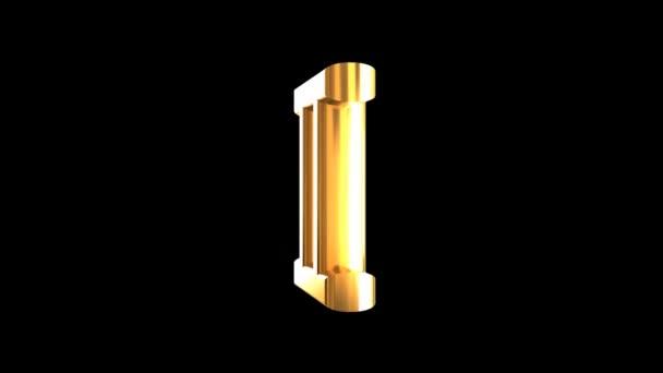 Golden Sternzeichen