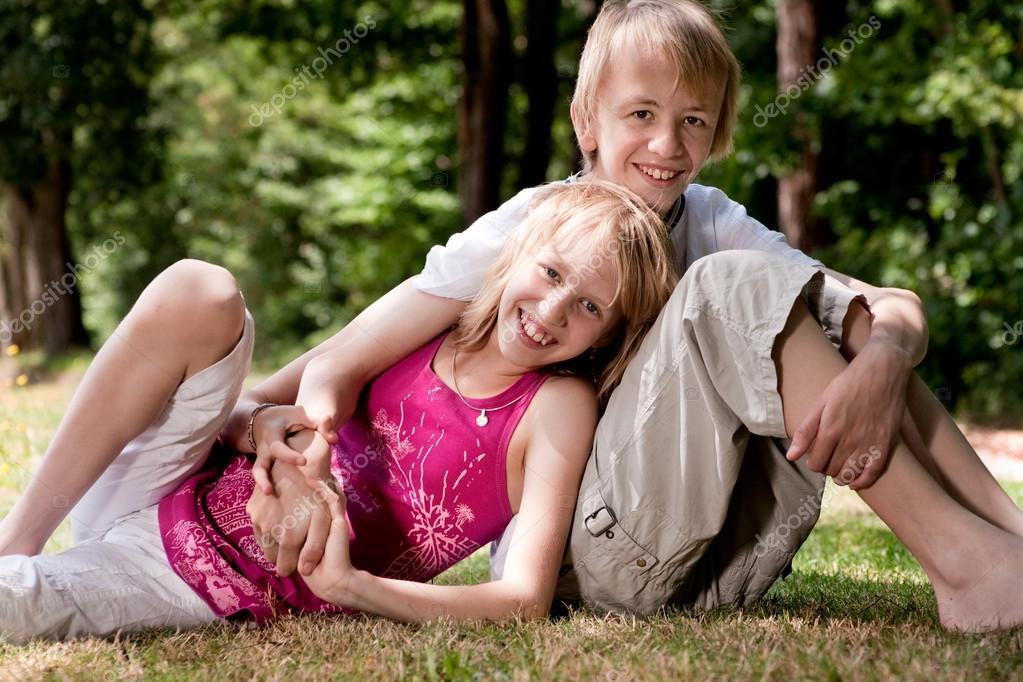 частное секс брат и сестра реальное фото ру