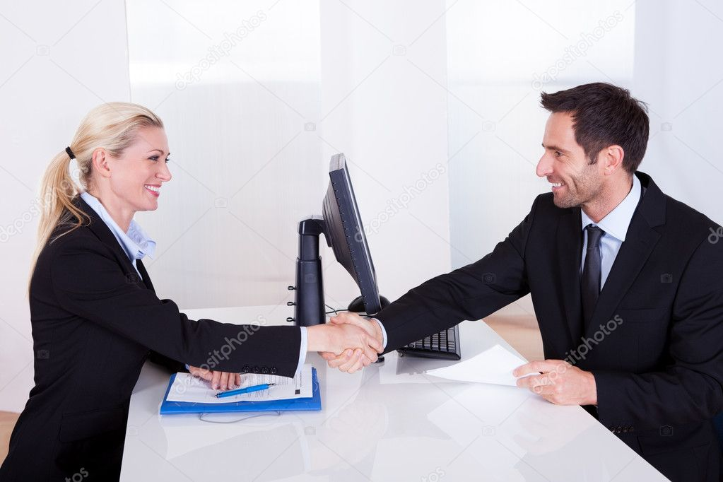 how to find out your client id mohawj
