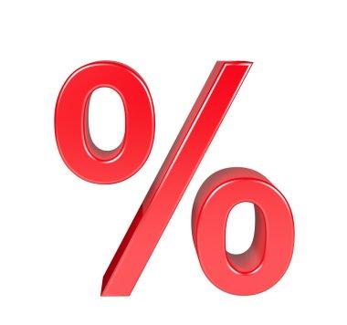 Percent Sale Discount