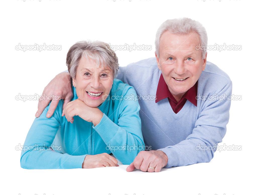 La Russian Seniors Singles Dating Online Website