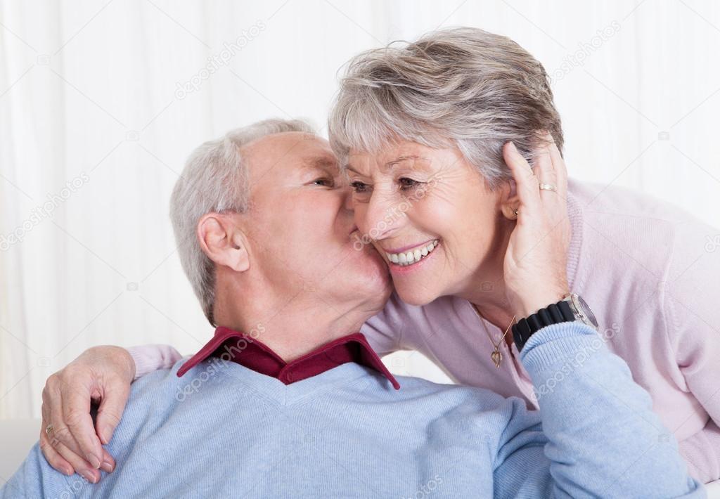 Senior Online Dating Services No Membership