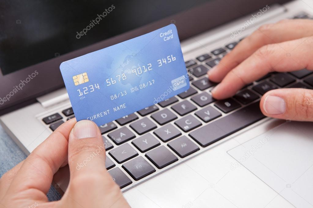 credit card info needed for online purchase - HD1200×799