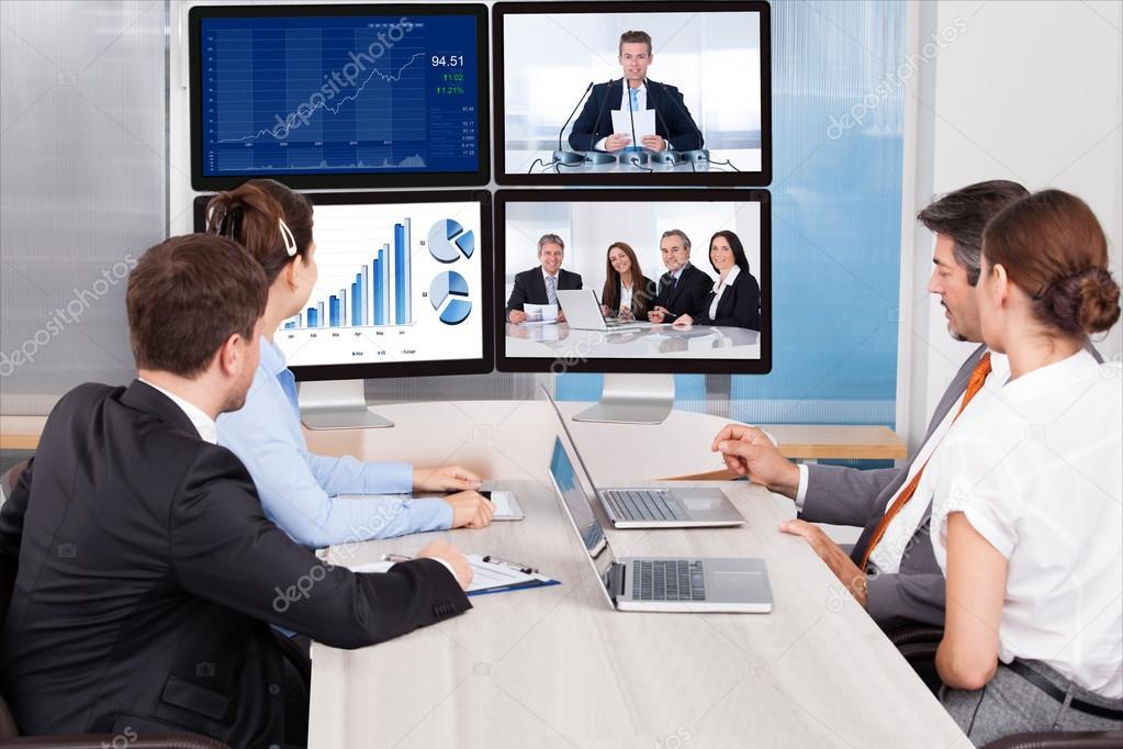 information technology professionals capi -