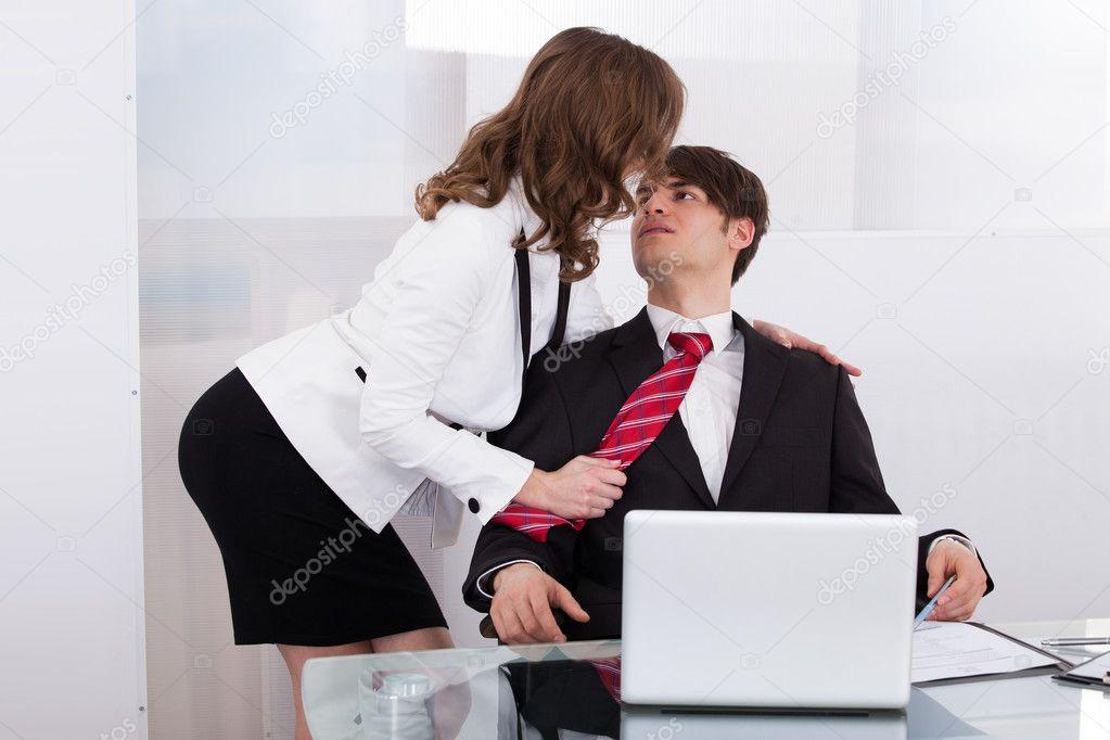 married flirt chat